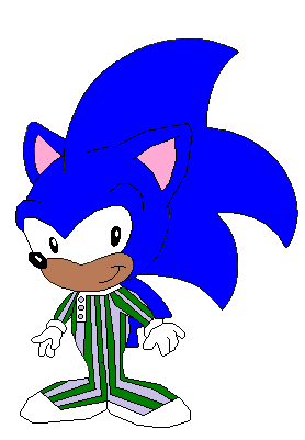 File:Anthony the Hedgehog pajamas.png