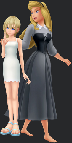 File:Aurora and Namine.png
