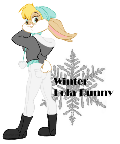 File:Winter lola by karina riddle.png