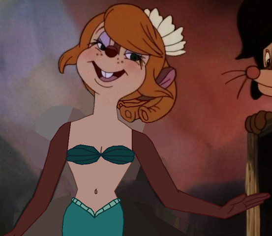 File:Mer-Mouse Bridget.png