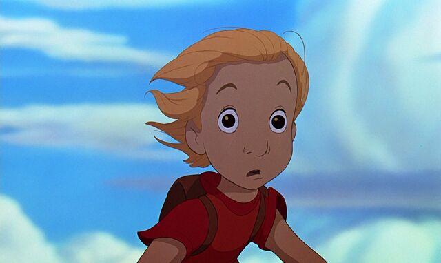 File:Cody flying.jpg
