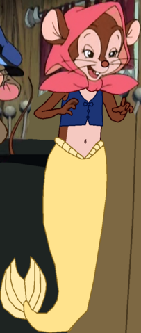 File:Tanya the Mer-Mouse.png