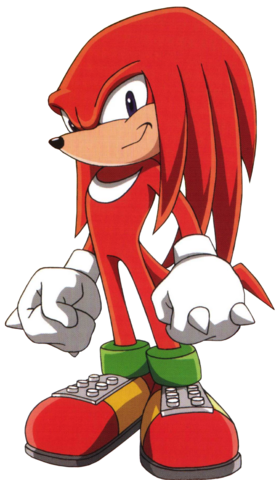 File:Knuckles sonic x by johsouza-d8gtjqh.png