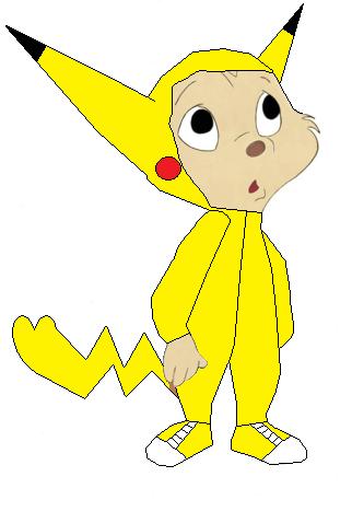 File:Olivia as Pikachu.png