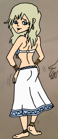 File:Namine belly dancer.png