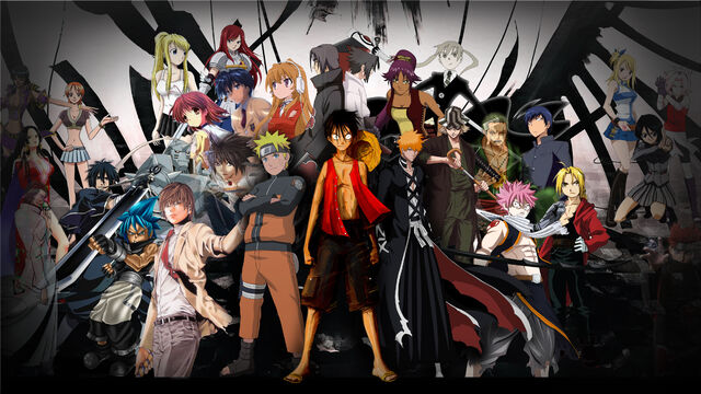 File:Anime-All-Character-Wallpaper.jpg