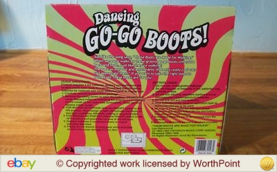 File:Dancing Go-Go Boots Box Back.jpg