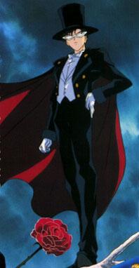 File:Tuxedo Mask.jpg