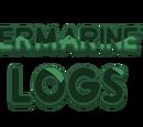 Vermarine's Logs (ZZ)