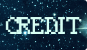 File:Credit-button.png