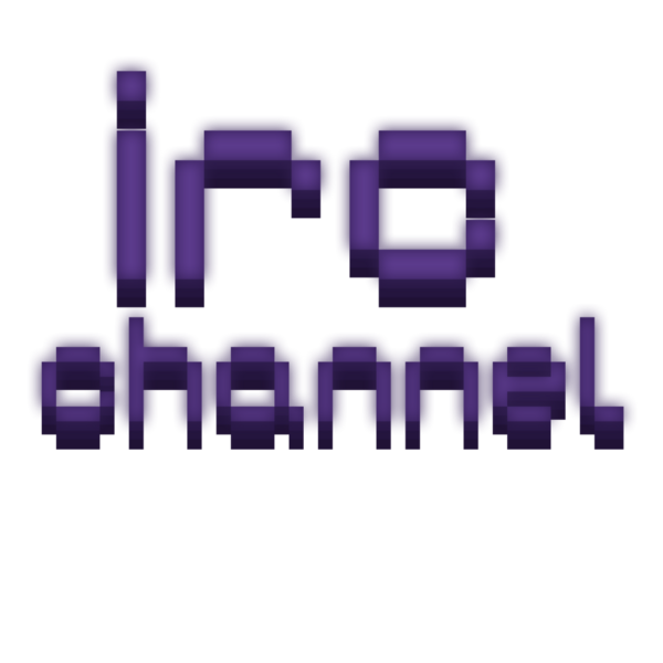 IRC CHANNEL