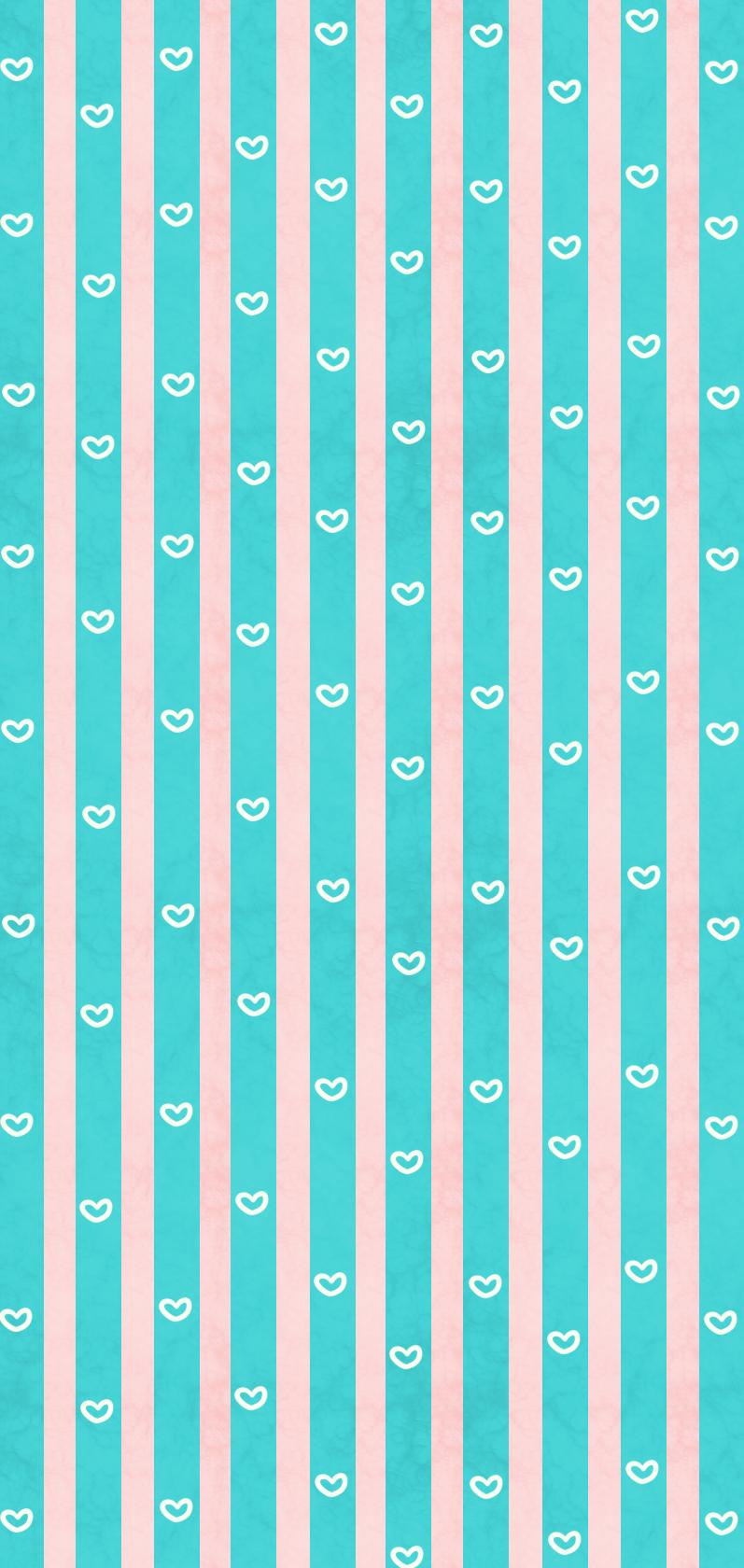 Free custom box background by natsukinohana-d4pz75r