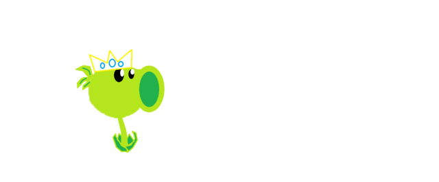 File:SuperPea.png