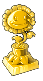 File:Gold Sunflower Trophy (1).png