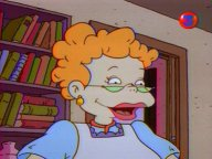 File:Shirley Finster.png