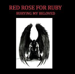 RRFR-Burying My Beloved