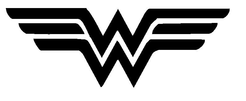 Wonder woman dc movie universe fanon wiki fandom powered by wonder woman dc movie universe fanon wiki fandom powered by wikia pronofoot35fo Gallery
