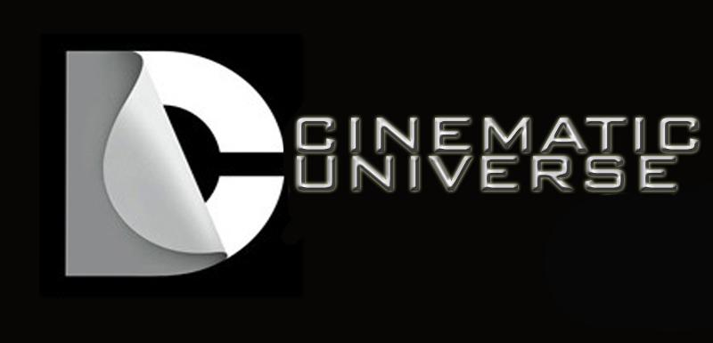 http://vignette3.wikia.nocookie.net/fanon/images/2/27/DC_Cinematic_Universe_Logo.jpg/revision/latest?cb=20141206120923