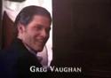 Greg Vaughan as Gordon Johnson I