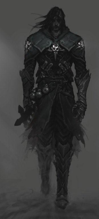 King Marix (2)