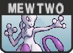 Mewtwo heads ssbu