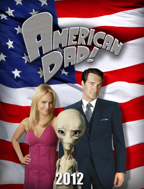the american dad 2013 liveaction film fanon wiki