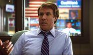 Will-ferrell-in-the-campaign-movie-27
