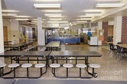 Table-and-seats-in-a-school-cafeteria-will-deni-mcintyre