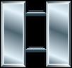 534px-US-O3 insignia svg