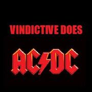 VindictiveIII