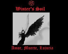 Winter's Soil-Amor, Muerte, Lujuria