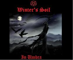 Winter's Soil-In Umbra