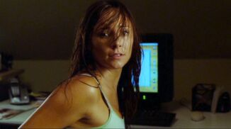 Burning-bright-briana-evigan
