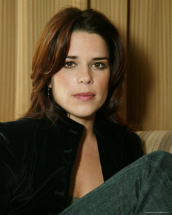 Lauren Havelock