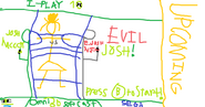 EvilJosh! I-Play10 DownLoad Upcoming