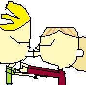 JTS J&H KISS