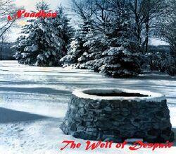 Nuadhán-The Well of Despair