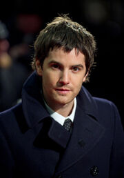 Jim Sturgess Way Back UK Film Premiere Arrivals oyzj1Ilkp2ul