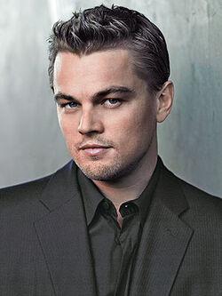 Leo dicaprio1 300 400