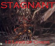 Stagnant-12 Laws of Chaos