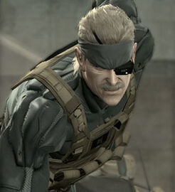 Metal-gear-solid-snake