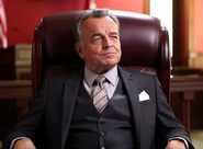 Ray-wise-gods-not-dead-2