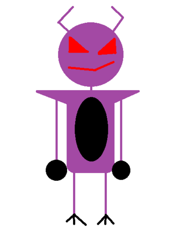 File:Lord Zorgu - Drawn by Dimentio8.png