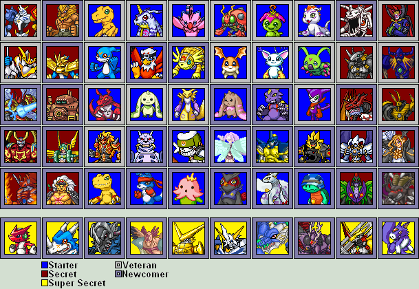File:Digimon rumble arena 3 character select updated by mrmann123-d4ujrbj.png