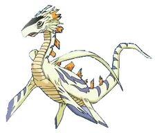 DigimonPlesiomon2