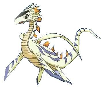 File:DigimonPlesiomon2.jpg