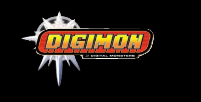 File:Spirits edge logo cnhcb.png