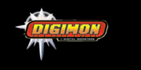 Digimon: Spirits Edge!