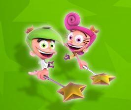 File:Cosmo&Wanda.jpg