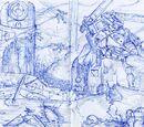War with Oresh'uan Sept - Dark Eldar